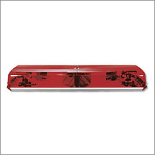 Signal Vehicle Products Lightbars