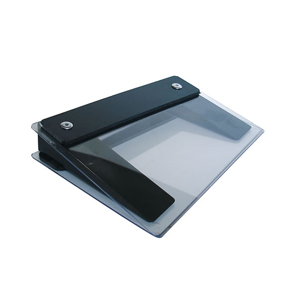 Access Tools Glassman Tool GM2
