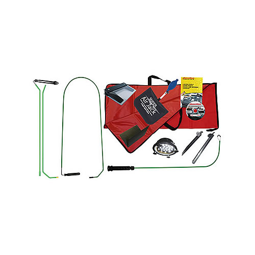 Access Tools Long Reach Tools - Vehicle Safety Supply