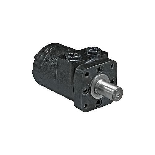 Buyers hydraulic motor CM004P