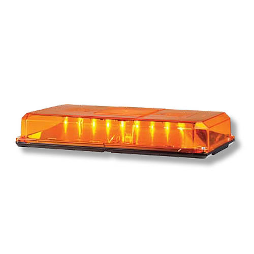 Federal Signal HighLighter LED Mini Lightbars