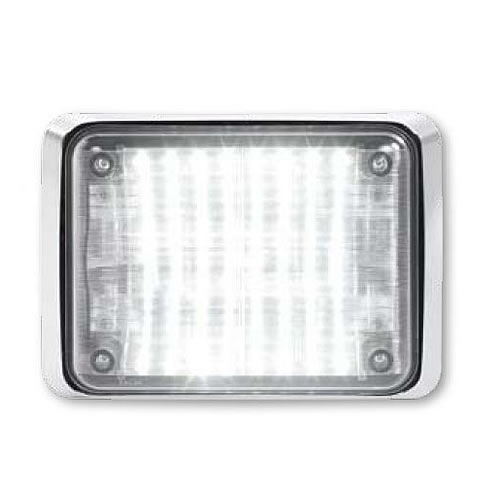 Federal Signal LED SCENE Lights