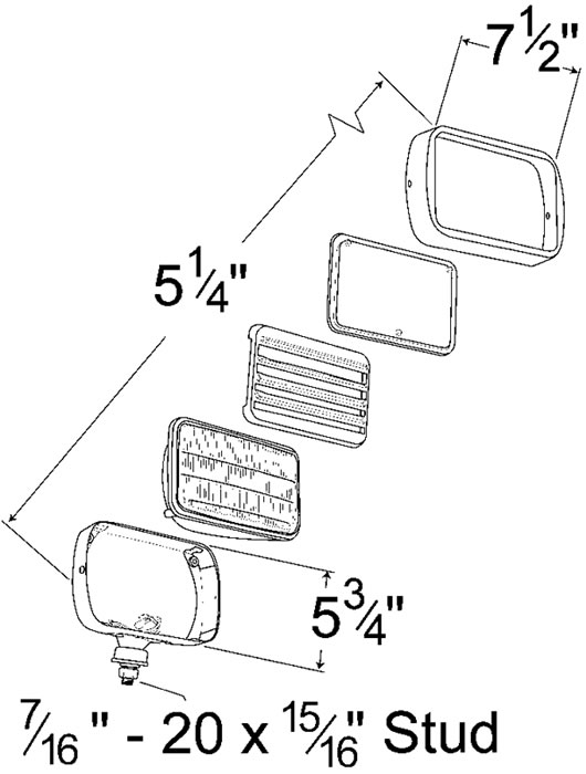 Chieftain Turn Signal Wiring Diagram