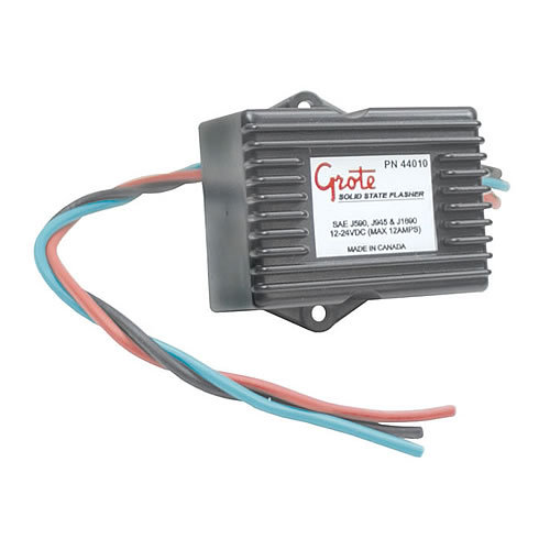 44010 grote industries accessories vehicle safety supply grote trailer wiring harness at creativeand.co