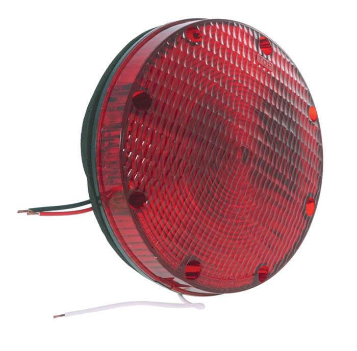 Grote stop tail turn lamp 50132 - Grote tafellamp ...