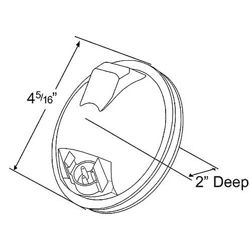 ademco alarm wiring diagram