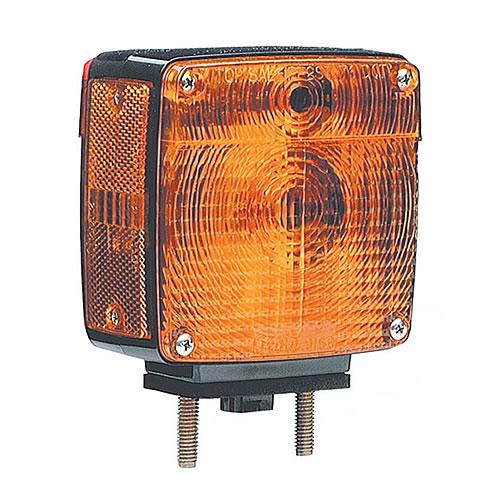 Grote stop tail turn lamp 55470 - Grote tafellamp ...