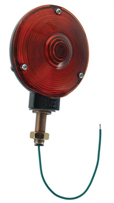 Grote stop tail turn lamp 56053 - Grote tafellamp ...