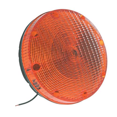 Grote stop tail turn lamp 56000 - Grote tafellamp ...