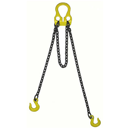 Lift-All Chain Slings
