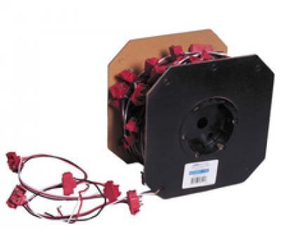 Maxxima 3 pin wiring harness