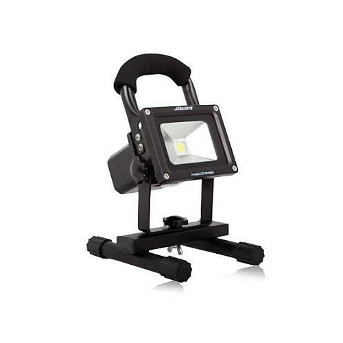 Maxxima LED Work Lights