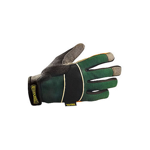 Occunomix Cut Resistant Gloves