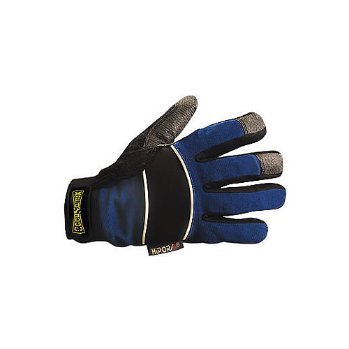 Occunomix Cold Weather Gloves