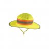 Occunomix High Visibility Caps and Hats