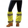 Occunomix High Visibility Pants