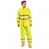 Occunomix High Visibility Rainwear