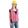 Occunomix High Visibility Vests