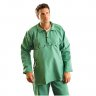 Occunomix Flame Resistant Welding Wear