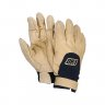 Occunomix Work Gloves