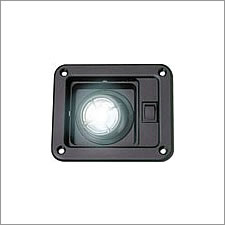 Optronics RV Directional Lights