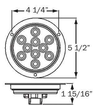 Wiring Diagram For Ge Air Conditioner besides Air Pressor Wiring Diagram furthermore Kenmore Dryer Wiring as well Goodman Heat Pump Wiring Diagram Schematic furthermore A 15644608. on lg air conditioner wiring diagram