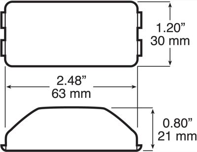 Suzuki Atv Wiring Diagrams as well 5 7 Distributor Cap Diagram additionally 911ep Wiring Diagram likewise  on 800 wiring diagram moreover 1999 polaris sportsman 500