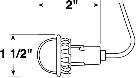 Wiring Diagram 3 Way Pull Chain Switch besides Wiring Diagram For Delco Car Radio besides Wire Cage Light in addition Wiring Diagram For Double Pole Contactor as well American Fluorescent Lighting. on wire light fixture socket