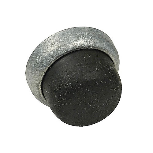 Pollak 25-358 Boot Nut Assembly