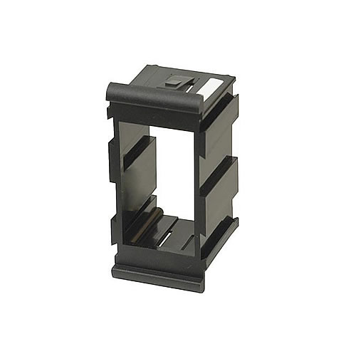 Pollak 34-259 Mounting Bracket Middle Piece