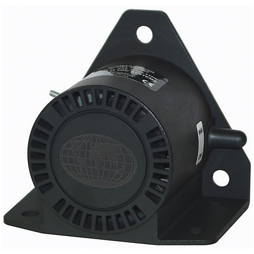 Preco 45 Series Backup Alarms