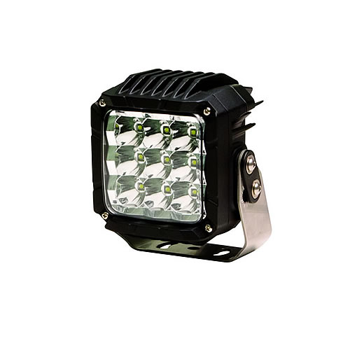 Preco PW2310 Series Worklamps