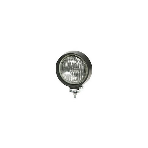 Preco PW91001 Series Worklamps