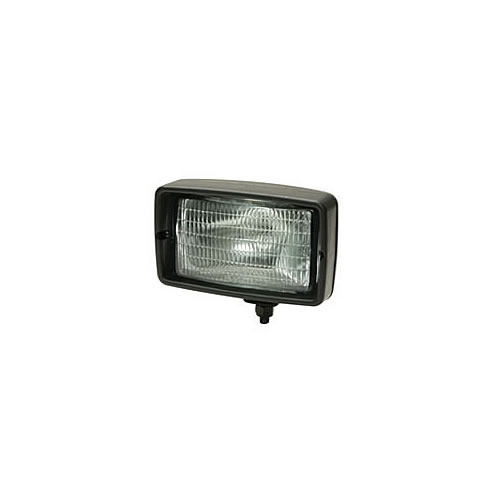 Preco PW91004 Series Worklamps