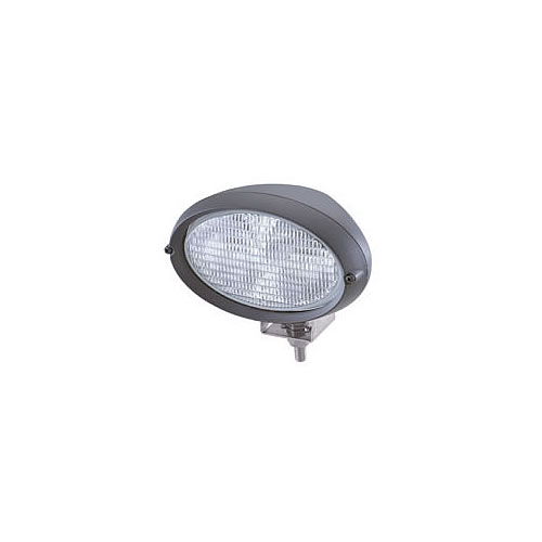 Preco PW91088 Series Worklamps