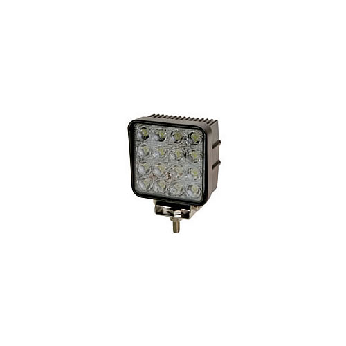 Preco PW2421 Series Worklamps