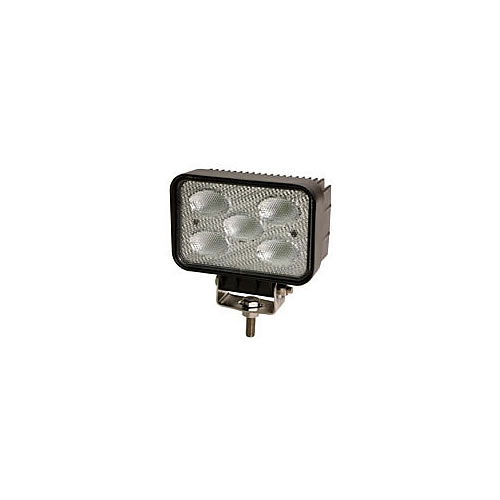 Preco PW2501 Series Worklamps