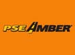 PSE Amber Warning Products