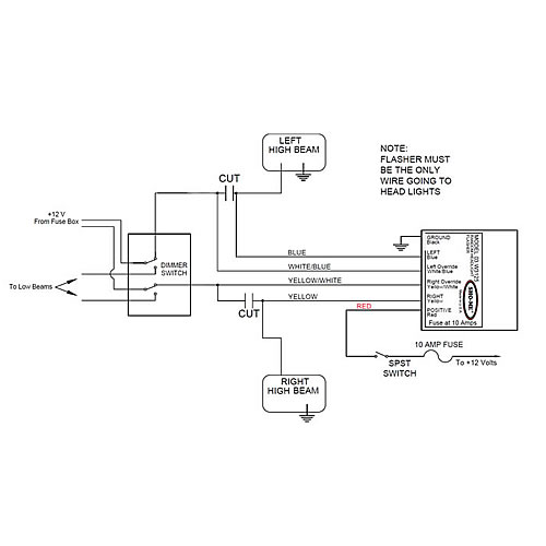 03 W3125_diagram sho me wiring diagram snatch block diagrams \u2022 wiring diagrams j Basic Electrical Wiring Diagrams at fashall.co