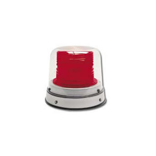 Signal Vehicle Products Beacons/Strobes