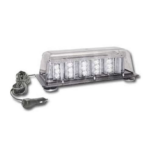 Signal Vehicle Products LED