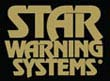 Star Warning Systems