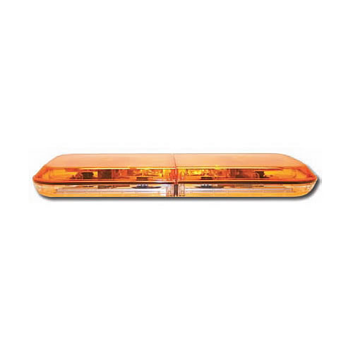 Star warning systems lightbars vehicle safety supply star sabre lightbars aloadofball
