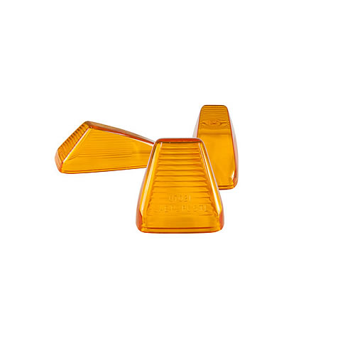 Truck Lite Clearance Marker