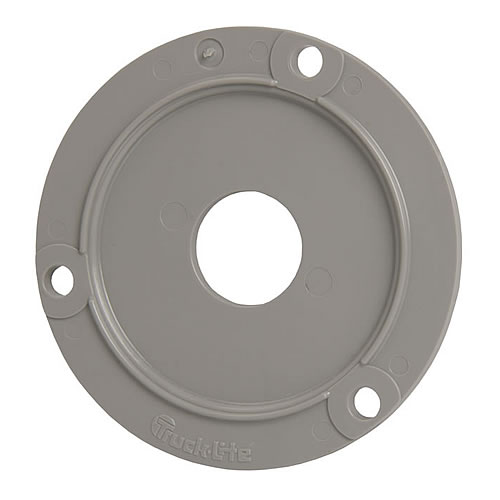 Truck Lite 33 and 36 Series M/C Adapter Plates