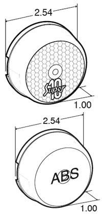 wheel hub circuit circuit relay wiring diagram