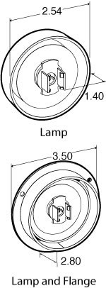 Wiring Diagram For Bathroom Fan And Light together with House Wiring Diagram South Africa as well Wiring additionally Exhaust Fan Wall Switch likewise Leak Detection Valve. on wiring a light switch nz diagram