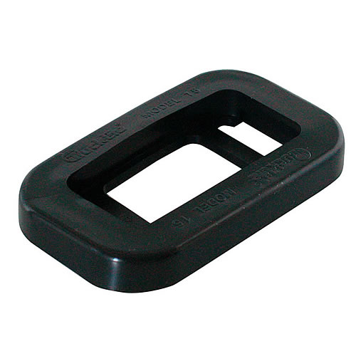 Truck Lite Grommet Mount for Model 15 Products