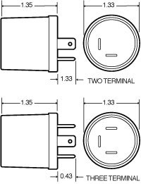 Wall Plug Wiring Diagram further Push On Switches Momentary as well Light Switch Plate Covers as well Wiring A Wall Socket together with Scorpio Tattoos. on double gang light switches wiring diagram