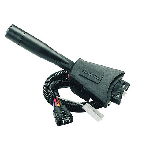Truck Lite 960 Series Self Canceling Turn Signal Switch